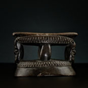 www.indoartifacts.com